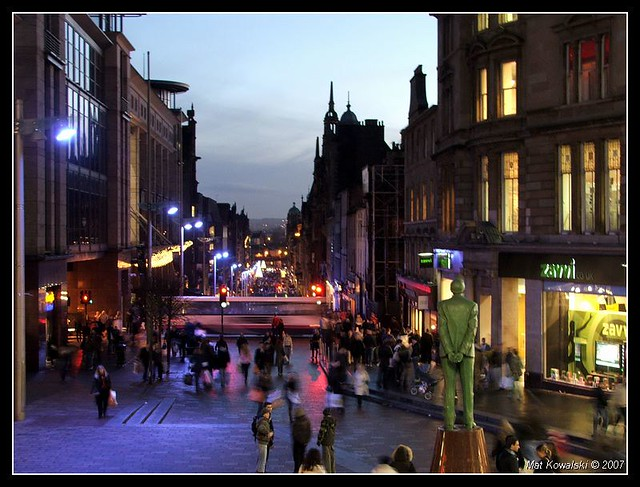 47 Christmas Staff jobs available in Glasgow. See salaries, compare reviews, easily apply, and get hired. New Christmas Staff careers in Glasgow are added daily on oldsmobileclub.ga