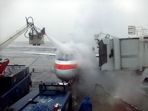 deicing | by bitmask