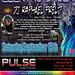 Elektro Shock @Pulse 9/15
