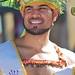 King Jay Paul - 2011 San Francisco Carnaval Grand Parade