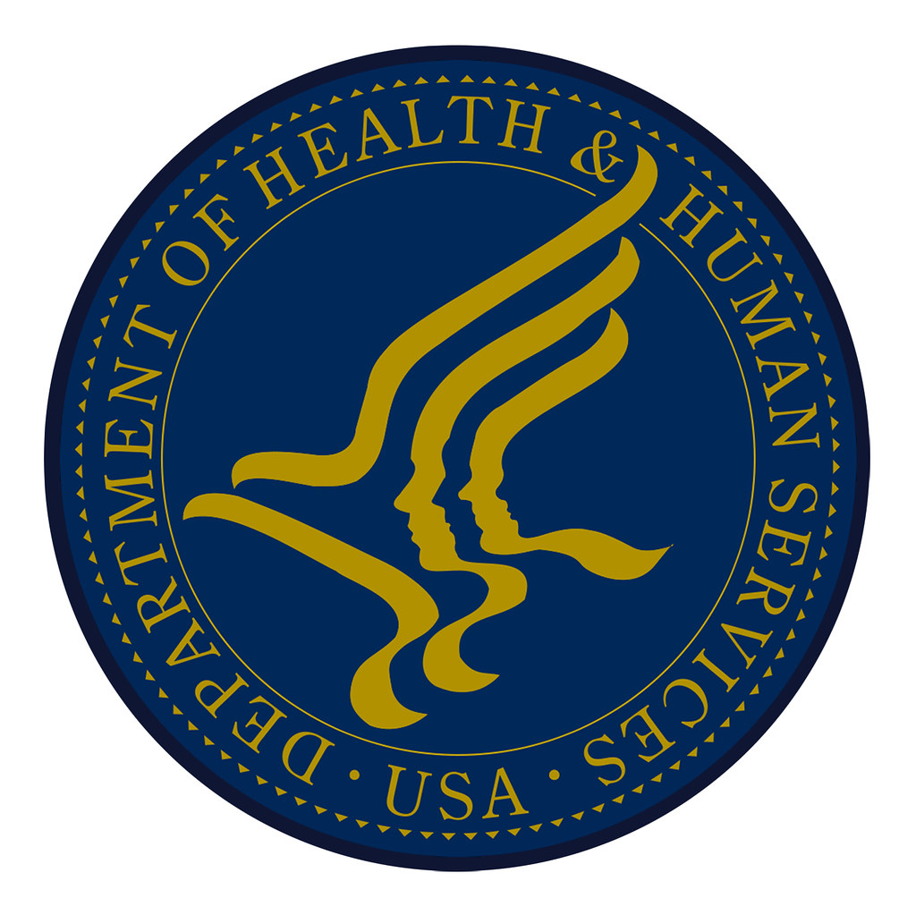 u s department of health and human