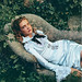 Alice in Wonderland (Natalia Vodianova)