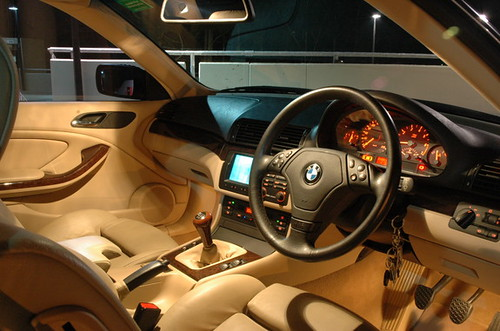 bmw 3 coupe 2008 2017 2018 best cars reviews