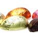 Lake Champlain Eggs