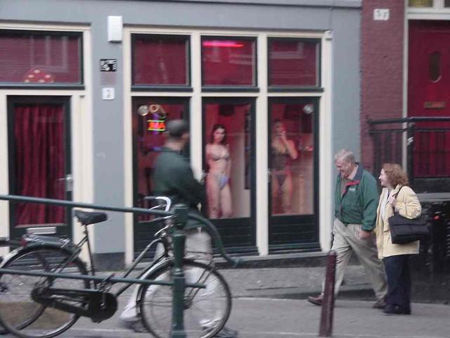 Alkmaar city holland - 1 9