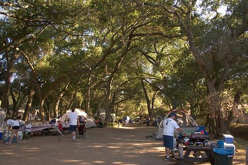 Indian Hills Mobile Home Park In San Antonio Tx