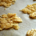 pre-baked Florentines
