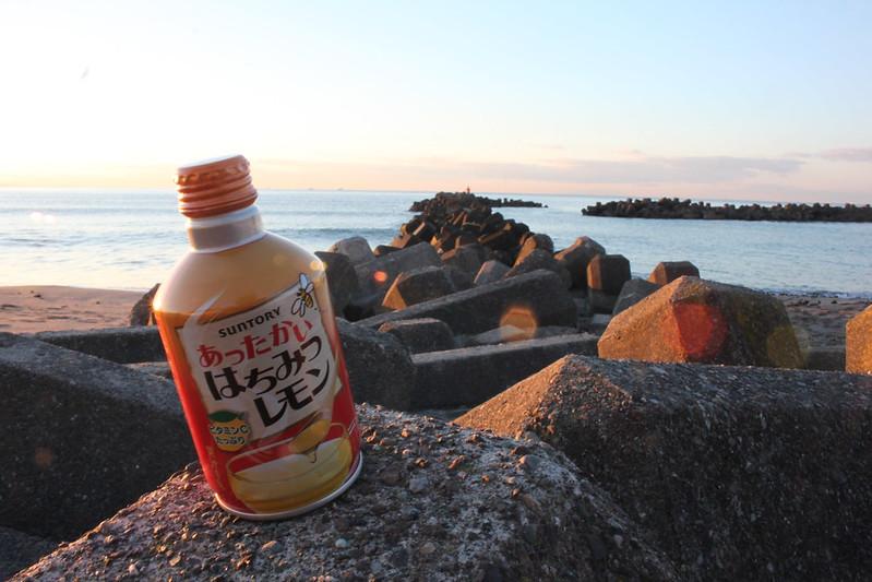Travel-japan-東京便利生活隨拍-超商與販賣機必買 (30)