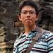 JZ @ Angkor Wat