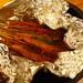 石烤虾 Sweet and Sour Shrimp Skewers