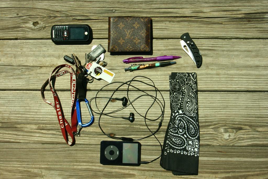 Louis Vuitton Wallet Case Iphone