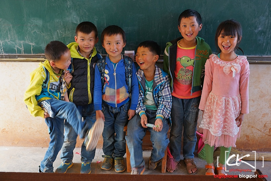 Yunnan_0152