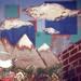 mural_adjust