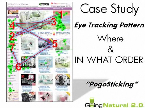 PogoSticking: A bad menu design causes pogo sticking | by stomperanalytics