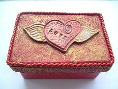 winged love box | by juliespace