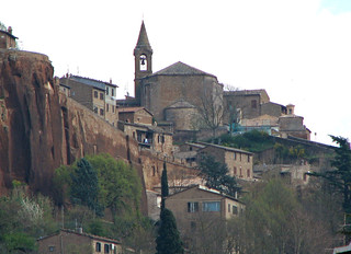 Orvieto | by *Checco*