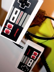 Mario Sculpture 18.jpg | by Meagan.Marie