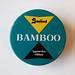 Stafford Bamboo