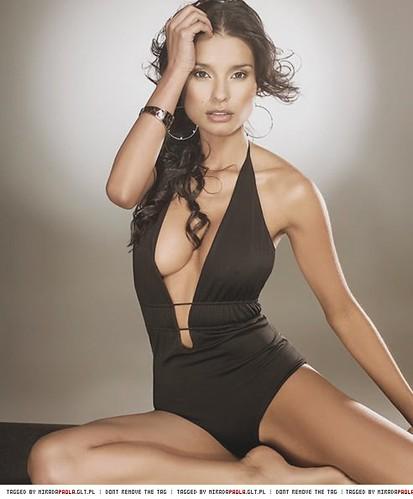 Andrea de oliveira porn