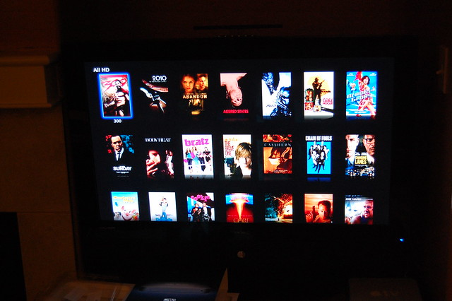 Image Result For Hd Movie Rentals