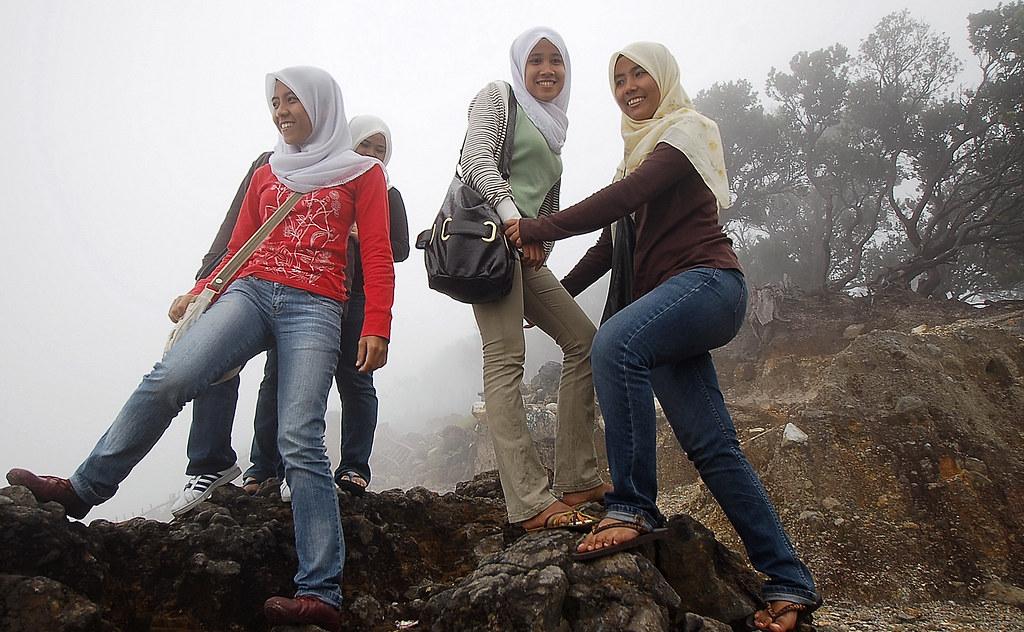 Image Result For Wisata Alam