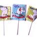 Moomin Lollipops