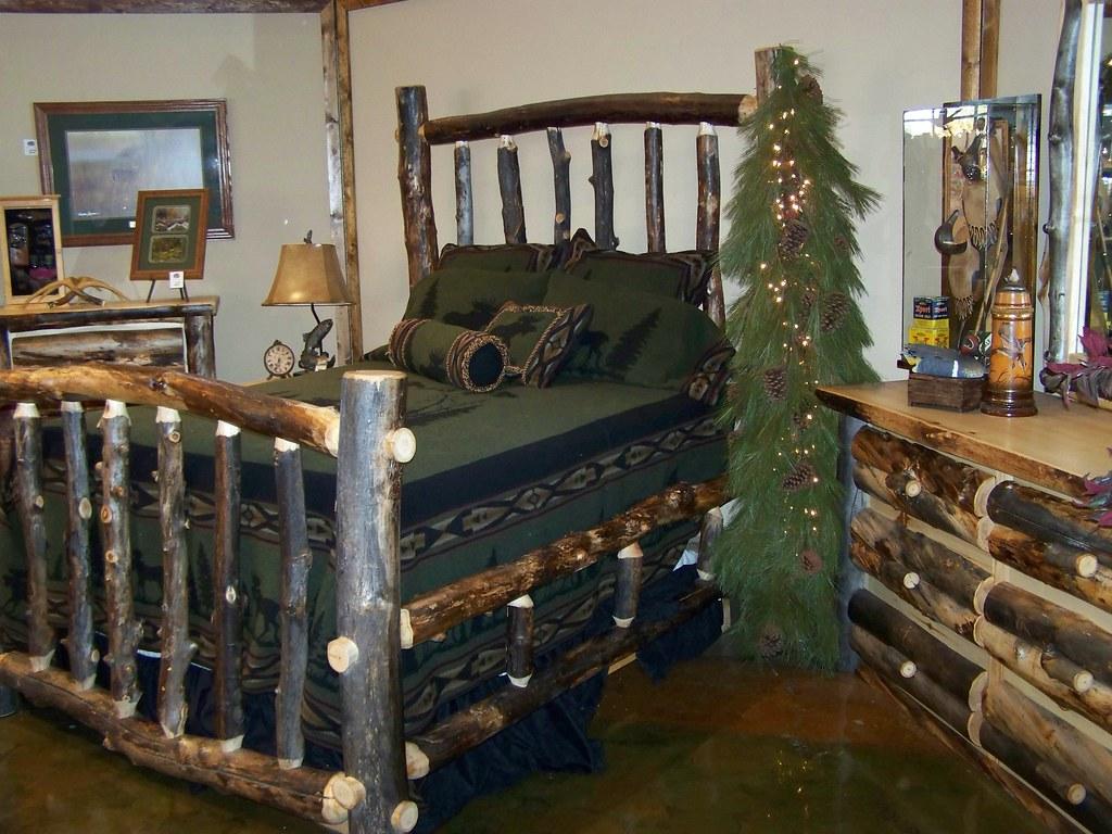 Bass Pro Shops Springfield Missouri I Love This Bedroom Flickr