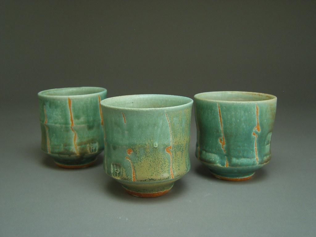 Appalachian Craft Center Tn