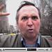Vídeo de réplica al de los titiriteros de PAZ