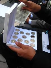 Gpu Bitcoin Mining Calculator