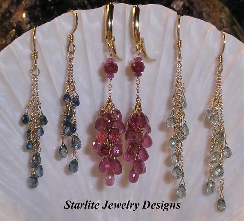 Fashion Jewelry San Antonio