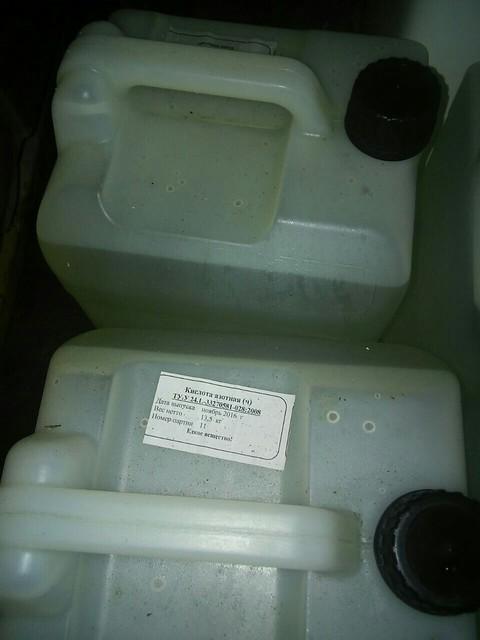 На Чернігівщині СБУ припинила діяльність підпільного цеху з виготовлення контрафактної молочної продукції