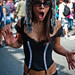 Bay to Breakers 2011-138.jpg