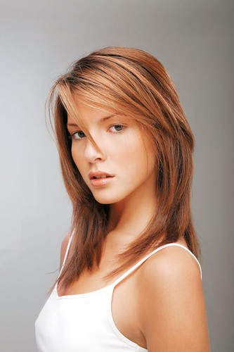 Image Result For Temporary Hair Color