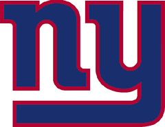 NY-Giants | by crevette_x