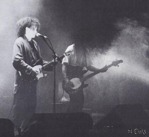85-Detroit-live-tc2