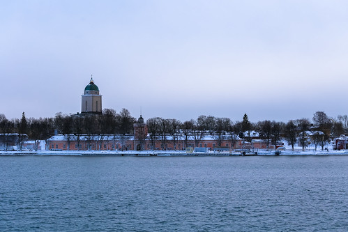 suomenlina-ferry-6