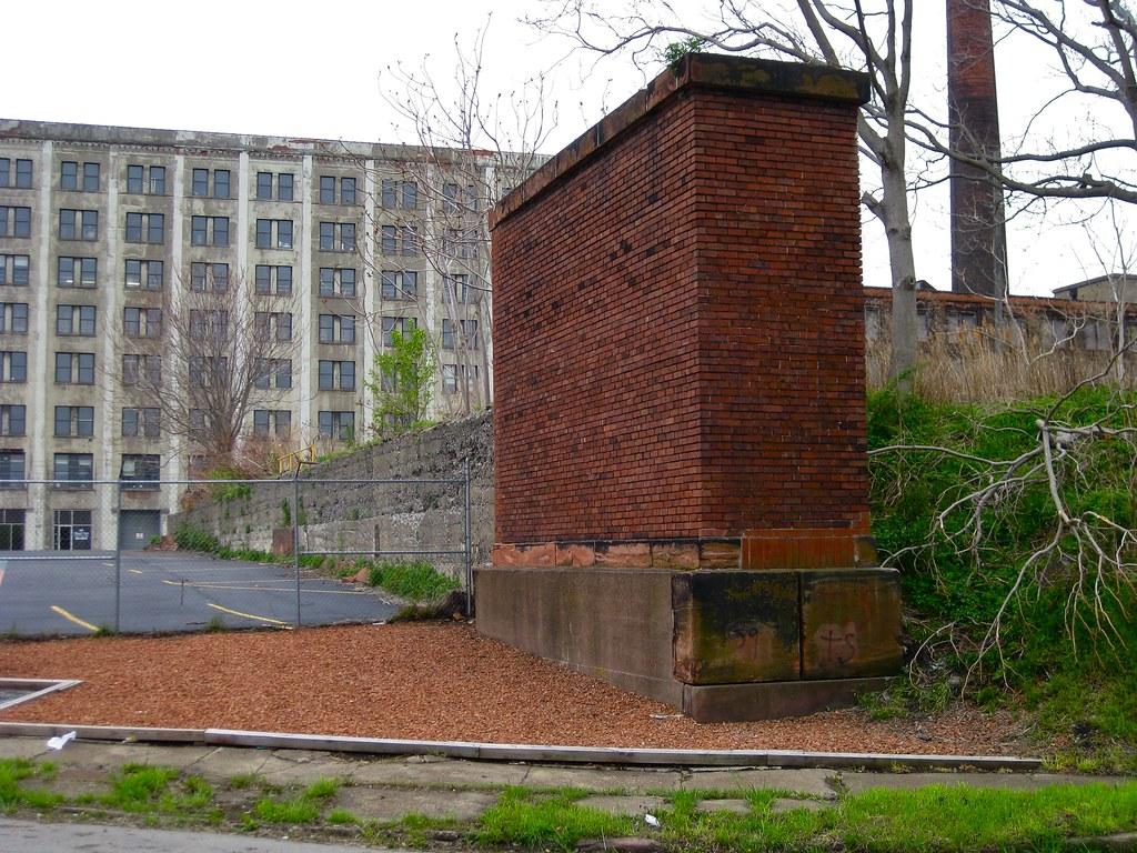 World Famous Architects Frank Lloyd Wright Larkin Administration Building Demol