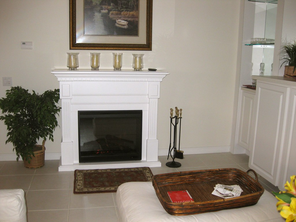 modern inserts fireplaces direct with fireplace decorations inside clearance corner plans woodlanddirect s electric