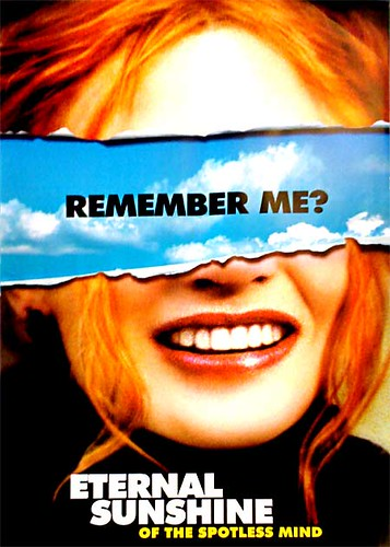 Eternal Sunshine Of The Spotless Mind Kate Winslet Ori Flickr