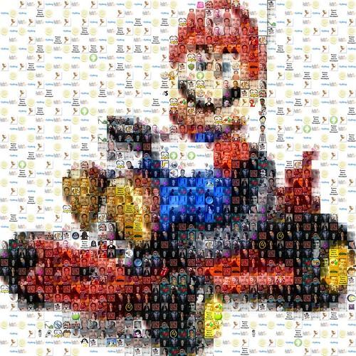 mariokart-17dec-40x40 | by plouceur