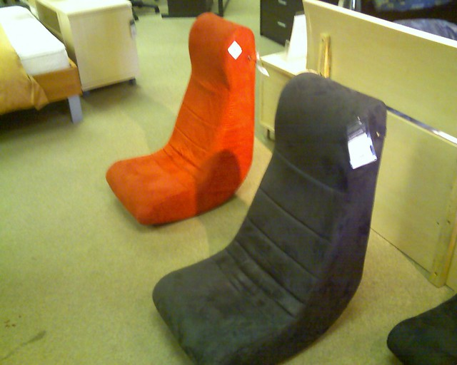 omg bionic chairs time to break out colin mcrae rally nick
