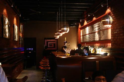 ... 1 góc tầng trệt cafe 3DVN | by HoànNguyên