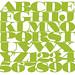Alphanumerics