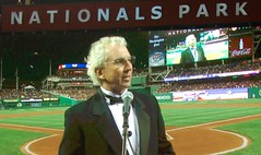 Don Sutton in a Tuxedo? | by Photos from the blog at LetTeddyWin.com