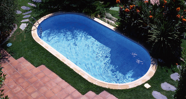 Piscine olivia piscines waterair mod le piscine for Piscine water air