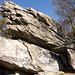 Boulder Size Comparison