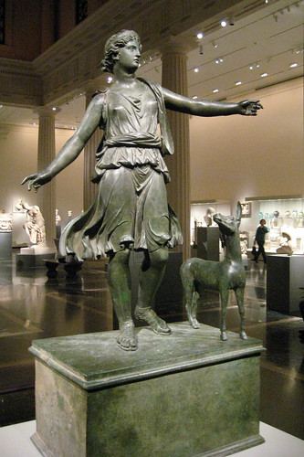 leg goddess