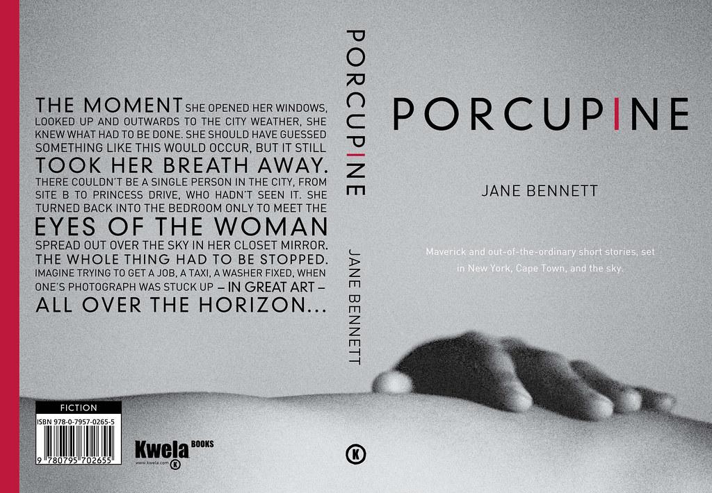 Book Cover Layout Quotes ~ Portfolio book cover design pashasha floor
