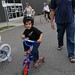 Kidical Mass!-26.jpg